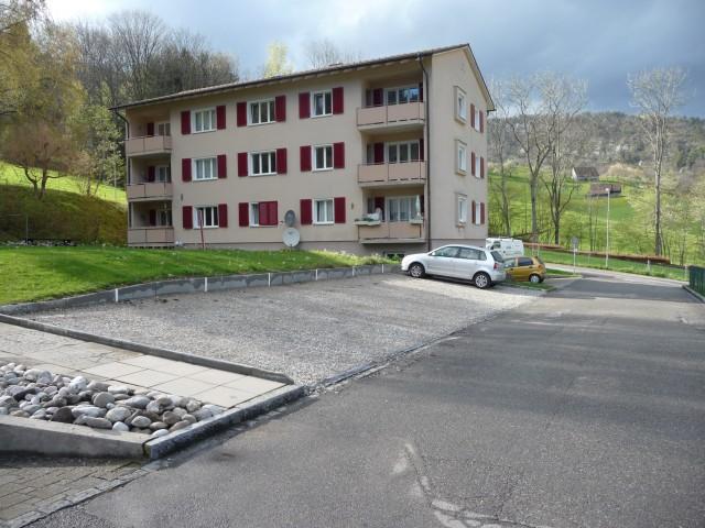 Parkplatz im Freien zu vermieten 20093867