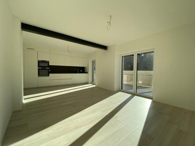 Appartamento in prima locazione 32262627