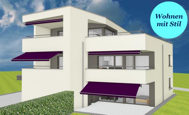 Altishofen Immobilien Haus Wohnung Mieten Kaufen In Der Schweiz Anibis Ch