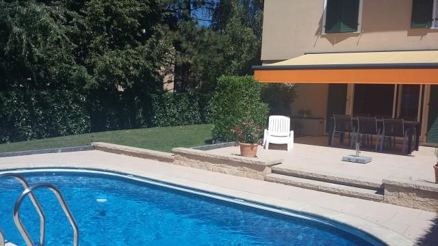A 5 minutes d'Yverdon appartement 5.5 pièces en duplex 27018133