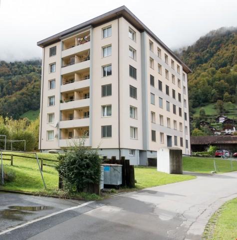 gemütliche 4,5-Zimmerwohnungen im Glarner Hinterland 22002549