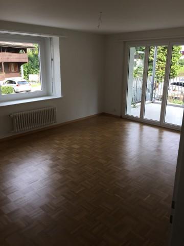 4.5-Zimmerwohnung mit grossem Balkon 20796266