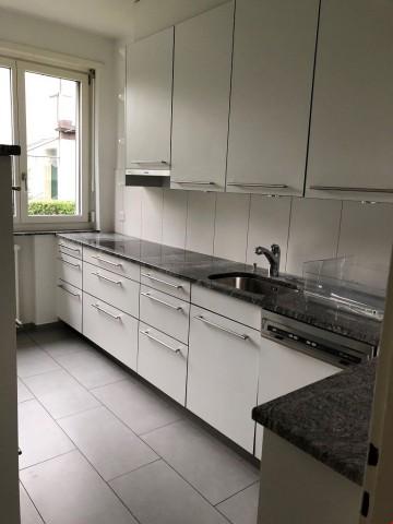 Bern-Elfenau 31099353