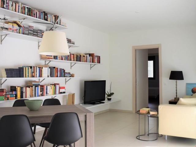 Moderno appartamento a due passi dal centro città 26279941