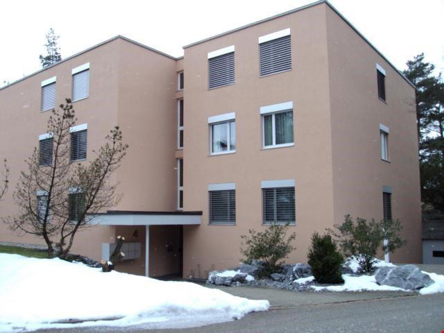 2,5-Zimmer Wohnung 31460625