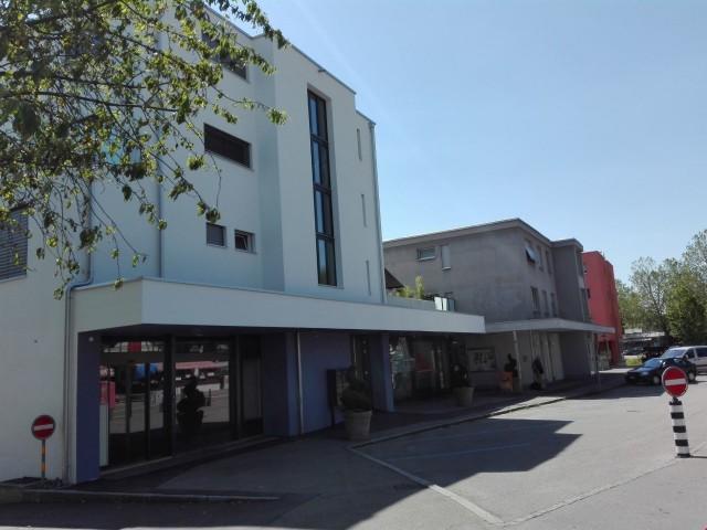 Traum Wohnung in Ostermundigen Zentrum 32722772