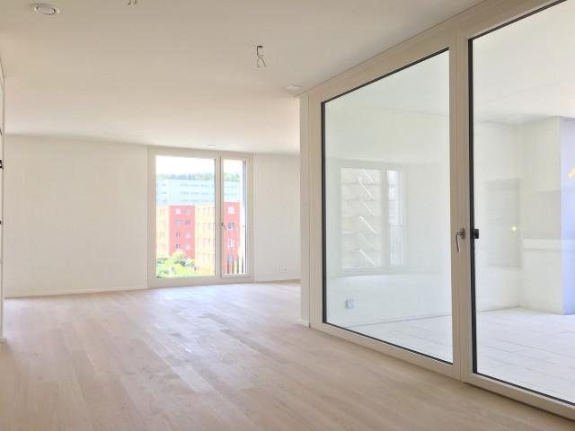 URBAN HOME - 3.5-Zimmer im Trend-Quartier 25120804