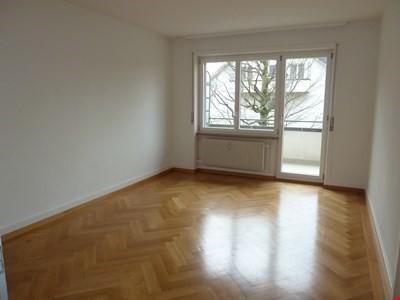 schöne 3-Zimmerwohnung mit Balkon 20122267