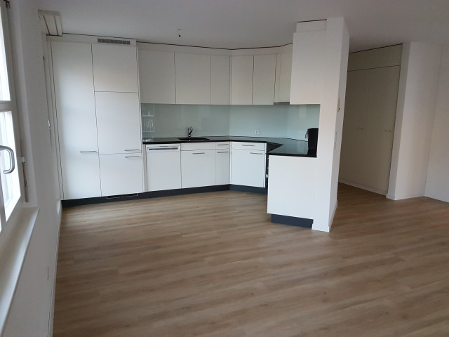 Schöne Wohnung 32403262