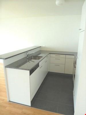 3.5-Zimmerwohnung im Jurablickquartier in Ostermundigen 22377799
