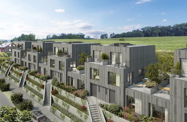Letzte Chance auf ein Haus unseres preiswerten Neubauprojekt 31461523