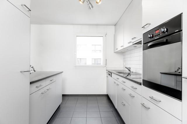 Moderne 4 1/2-Zimmer-Wohnung im Wohnpark Hansmatt 32261766