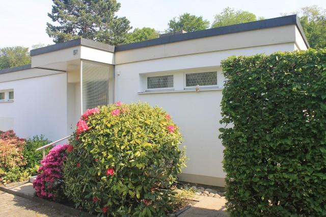 Originelles Viereinhalbzimmer-Einfamilienhaus 29509981