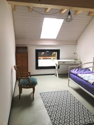A LOUER chambre meublée avec salle de bain privative 31729470