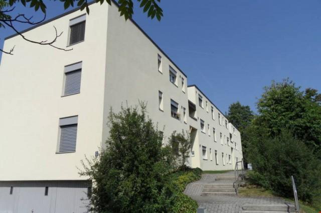 Attraktive, helle und ruhige 3.5 Zimmer Wohnung mit eigenem  20832909