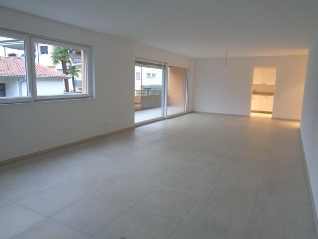 Ascona - Appartamento di alto standing (1253-004) 32345004