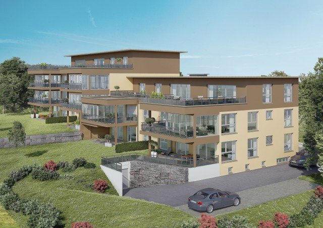 solothurn immobilien kaufen immobilien haus wohnung. Black Bedroom Furniture Sets. Home Design Ideas