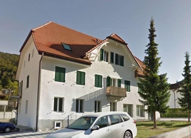 Appartement lumineux avec terrasse 32276724