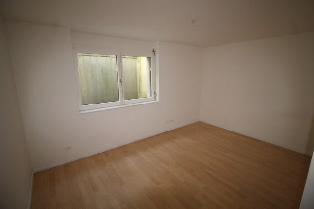 Hobbyraum-/Therapieraum mit WC und Dusche in Ettingen 29967235