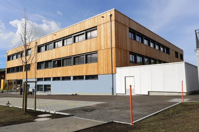 Attraktive Büro- und Gewerbefläche in Neubau zu vermieten! 23238694