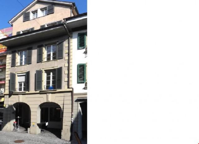 neu renovierte Altstadt Wohnung 24881947