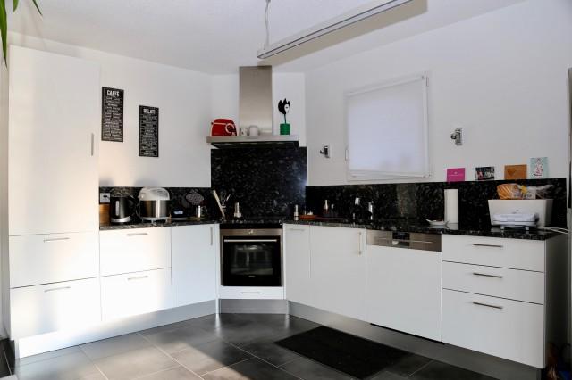 Assens immobilier maison appartement louer for Cherche appartement yverdon