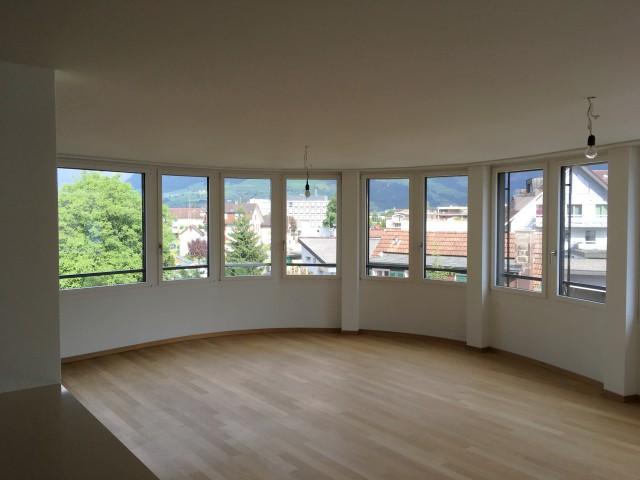 Familienfreundlich * Top moderne 4.5 Zimmer-Wohnung (D 2.11) 26680635