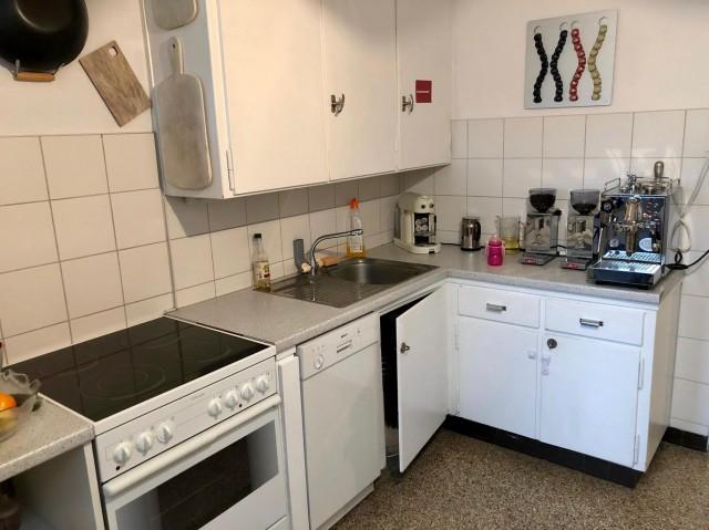 Hübsche 3.5-Zimmerwohnung mitten in Köniz 31443323