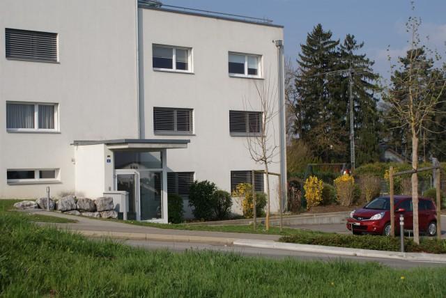 Vente appartement 4.5 pièces Payerne 19309688