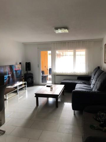 4.5 Zimmer Wohnung zentral gelegen zu verkaufen 31490480