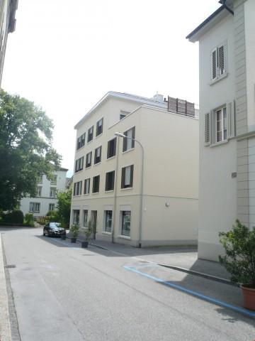 Tolle Wohnungen im Stadtzentrum von Glarus 30993189