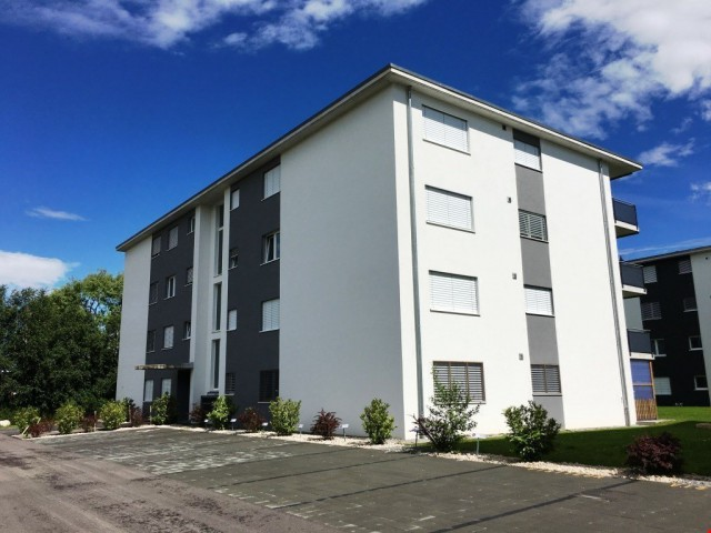 Appartement neuf avec situation tranquille 24836164
