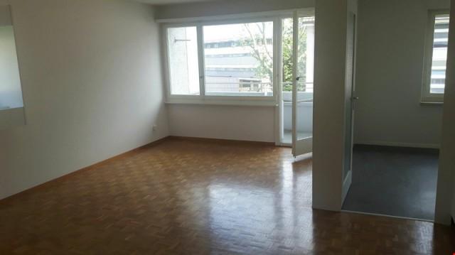Helle 3.5 Zimmerwohnung in Bern-Bethlehem zu vermieten 20832923