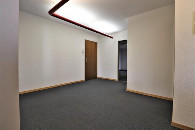 Der ideale Standort für Ihr Business (Notar, Treuhand, Physi 31032581