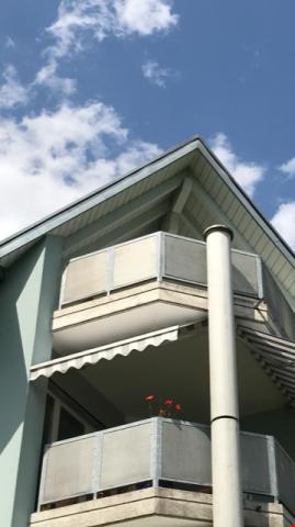 Schöne Dachwohnung per sofort 29934257