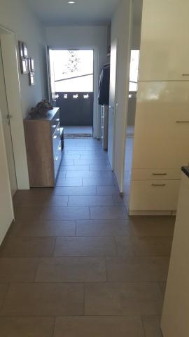 3,5 Zimmer Wohnung mit Alpsteinblick 19168173