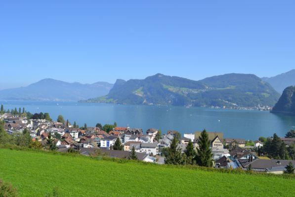 Nidwalden Immobilien Im Kanton Nidwalden Mieten Vermieten