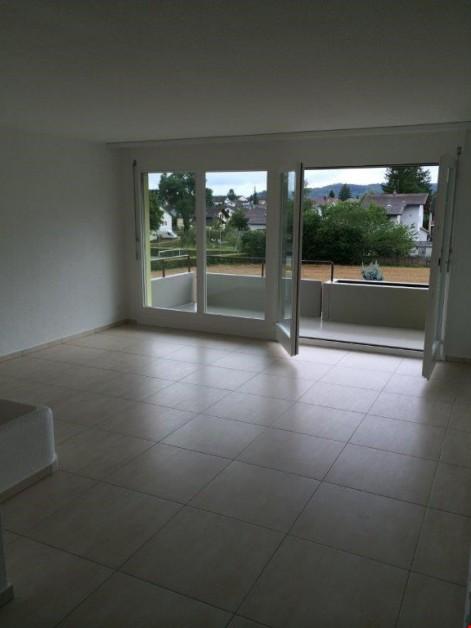 Miete: Wunderschöne Wohnung mit Eigentumsstandart