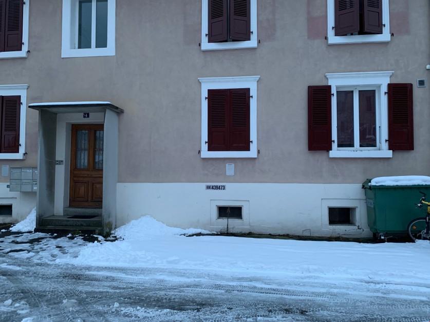 2502  Biel/Bienne