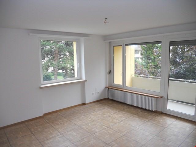 2503  Biel/Bienne