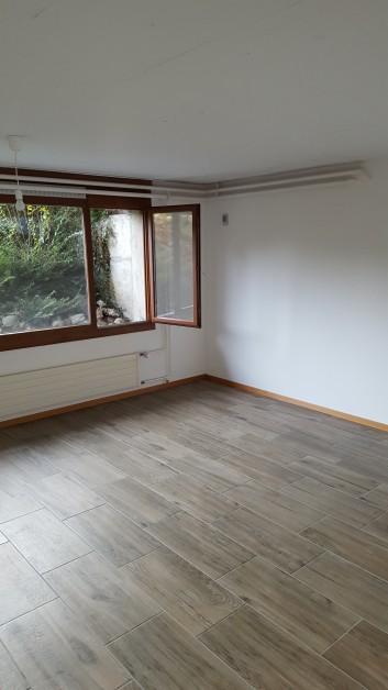 3086 Zimmerwald