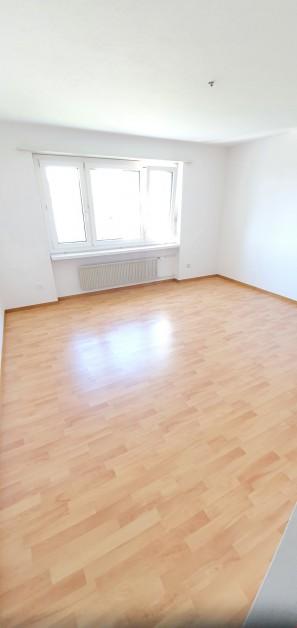 4537 Wiedlisbach