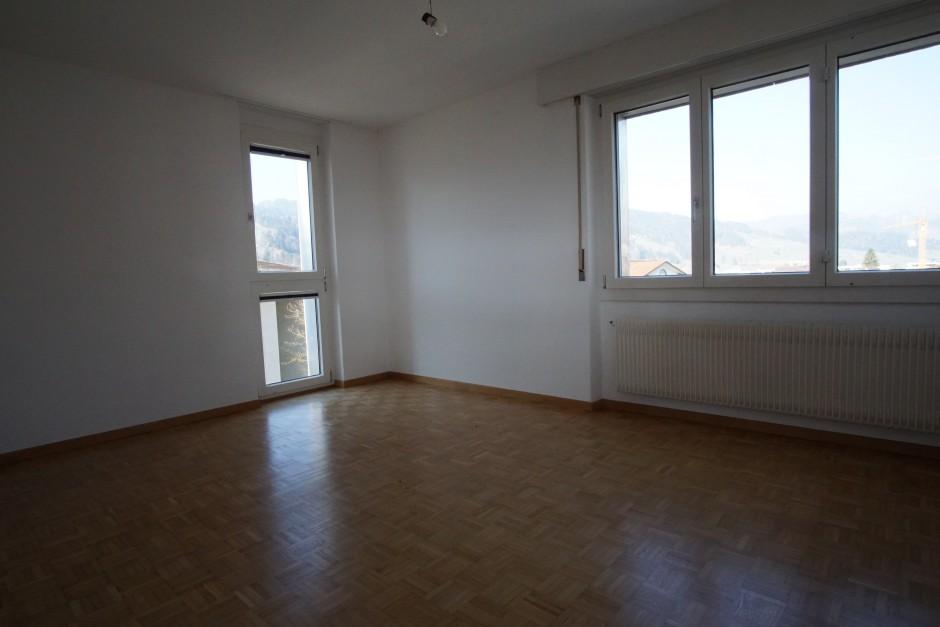9642 Ebnat-Kappel