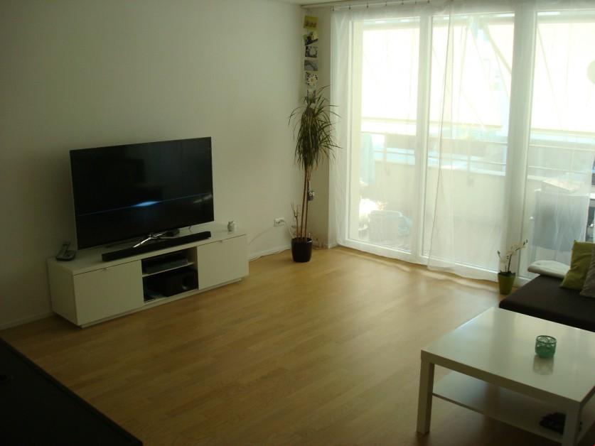 Miete: Wohnung, genial zentral - in 7 Minuten in Luzern