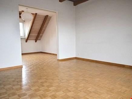3007 Bern