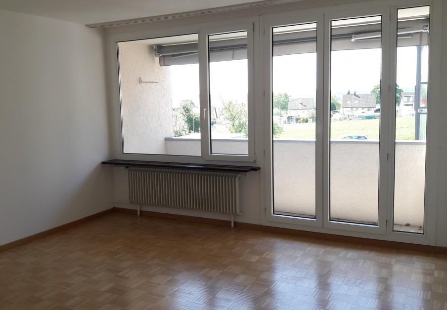 4513 Langendorf