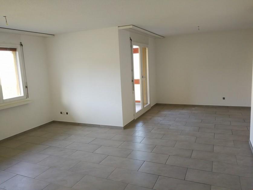 Wohnung als Anlageobjekt