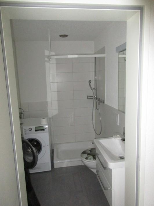 2 zimmer wohnung am b chli nabhome ch. Black Bedroom Furniture Sets. Home Design Ideas