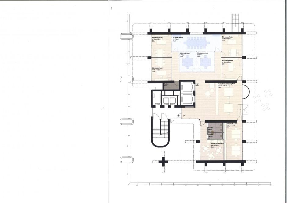 im herzen von brugg gleich neben dem bahnhof nabhome ch. Black Bedroom Furniture Sets. Home Design Ideas