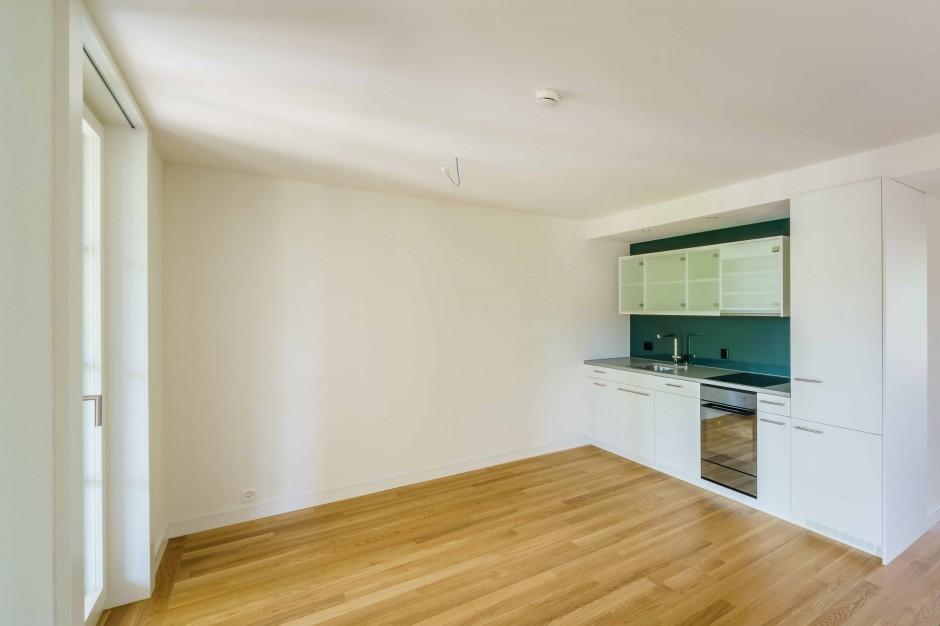haus habsburg noch eine wohnung frei nabhome ch. Black Bedroom Furniture Sets. Home Design Ideas